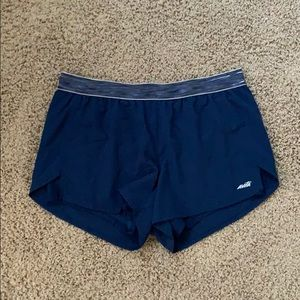 Avia Work Out Short